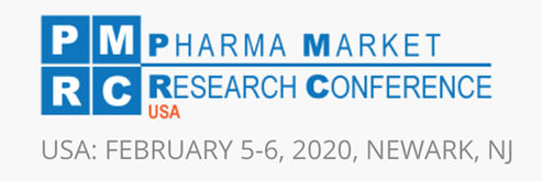 Pharma Market Research Conference USA