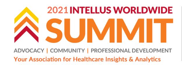 intellus worldwide 2021