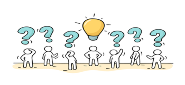 How to Create Effective Concept Testing Survey Questions