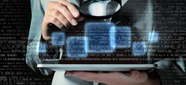 Survey Testing Hacks 101 (Part 1) – Checking Previous Answers